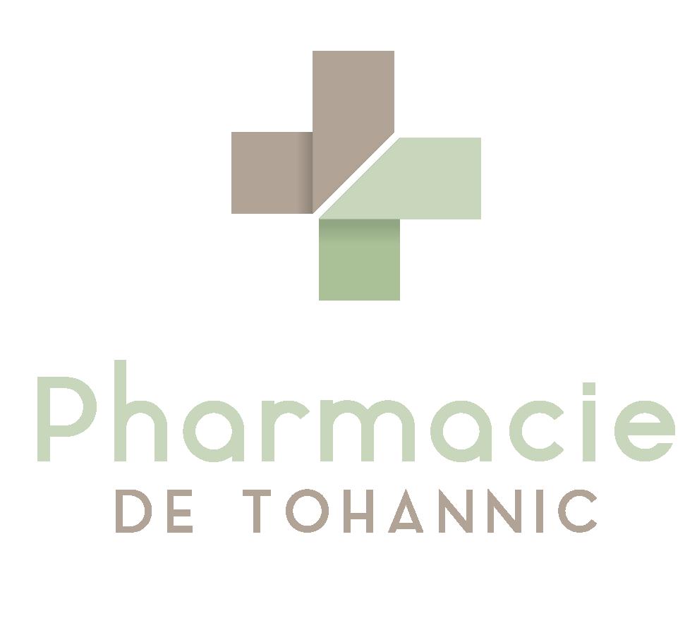 Abonnez-vous pour être informé des prochaines animations de la pharmacie !