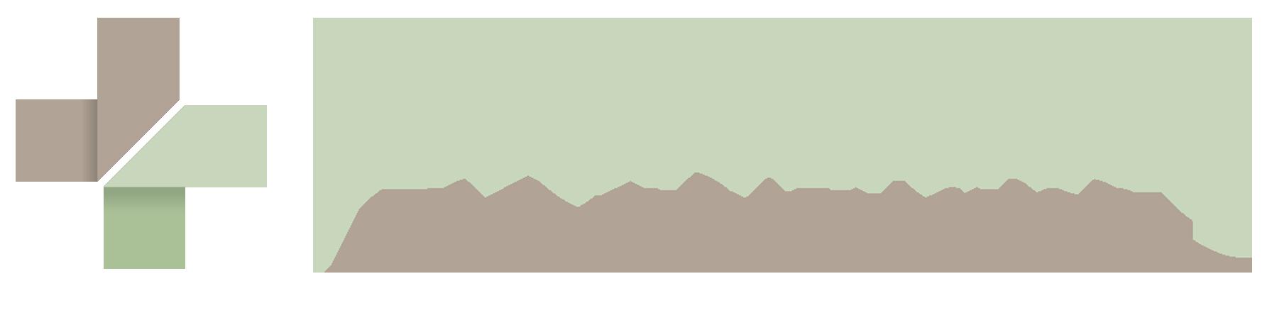 Pharmacie de Tohannic